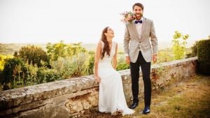 Hochzeitsfotograf München After Wedding Shooting in der Toskana