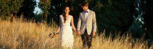 Hochzeitsfotograf München und La Villa am Starnberger See