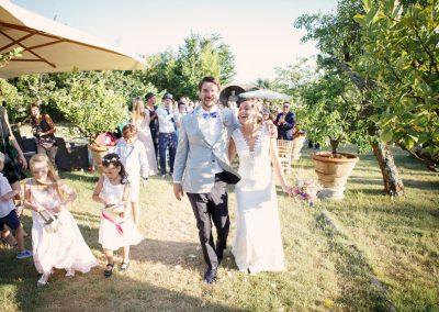 Hochzeitsfotograf München Hochzeitsshooting in der Toskana