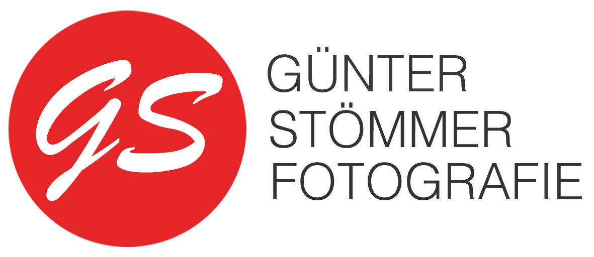Günter Stömmer Fotografie